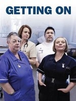 Getting On- Seriesaddict